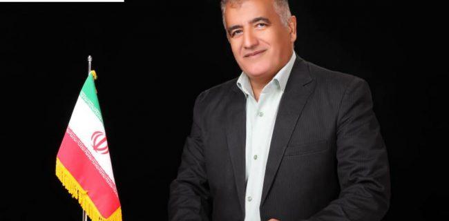 نقش شورای شهر وشهرداران در توسعه ورزش به قلم سید کوروش سپهریان پیشکسوت ورزش ایذه