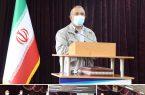 برگزاری مراسم تکریم و گرامی داشت هفته کارگر در پتروشیمی بندرامام/ معرفی و تشریح اقدامات و خدمات حوزه کارگری