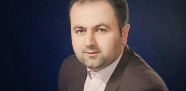 دکترمحمدداودی کارشناس مسائل شهری: اصناف بازوان مدیران شهری