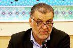شایستگی و اهتمام دکتر نجاتی پور، فرمانداری باغملک در سطح بسیار عالی استان قرار گرفت
