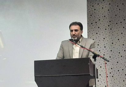 شمولی رئیس دادگستری شهرستان ایذه: برخوردهای لازم را برای ناهنجاری ها داشته و خواهیم داشت
